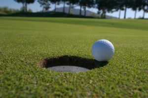 Golf writing image-2