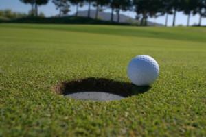 Golf writing image-2
