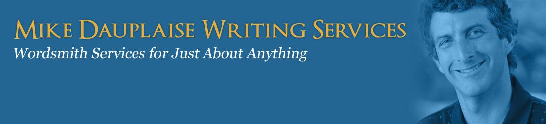 popular analysis essay writers sites online