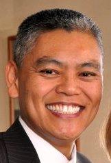 Allan Jamir